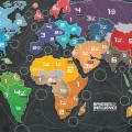 6original map
